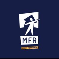 MFR Ouest Normandie Logo